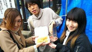 Cv_JzIHUMAIiAI7.jpg